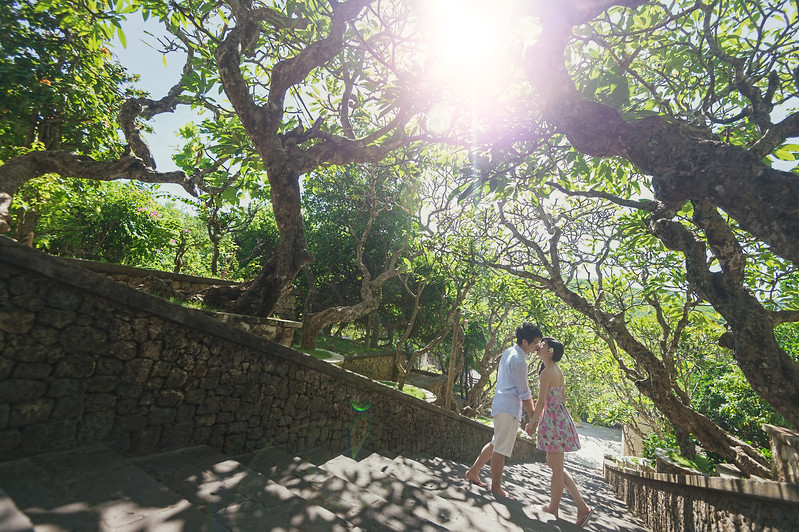 [Wedding] Tim&Winnie_風格011