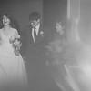 [婚禮記錄] 廸崴&偉芳_精修046