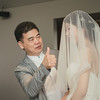 [Wedding] Tim&Winnie_風格321