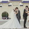 [婚禮紀錄] 馨瑩&睿宏_風格檔239