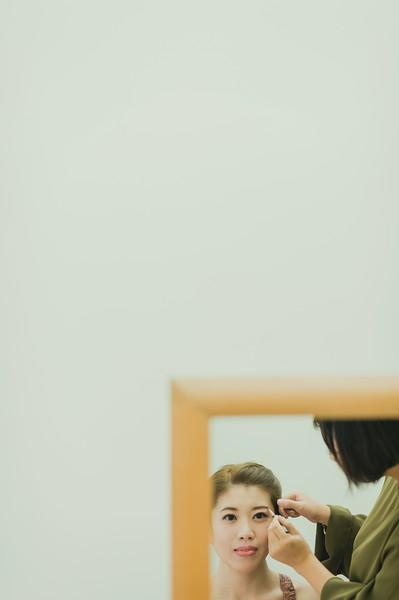 [Wedding] Kimi&Peter_風格檔012