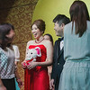 [Wedding] Kimi&Peter_風格檔304