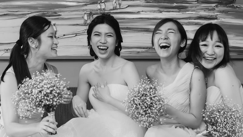 [Wedding] Tim&Winnie_風格140