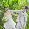 [Wedding] Tim&Winnie_風格393