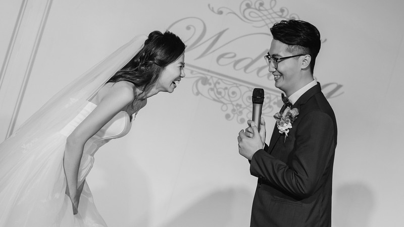 [Wedding] Sophie&Noah_風格檔201