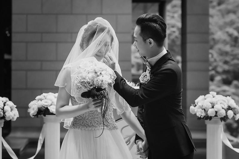 [婚禮紀錄]  振傑&家翎_風格檔134