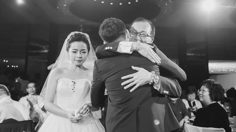 [婚禮記錄] Jeff&Ej_風格檔164