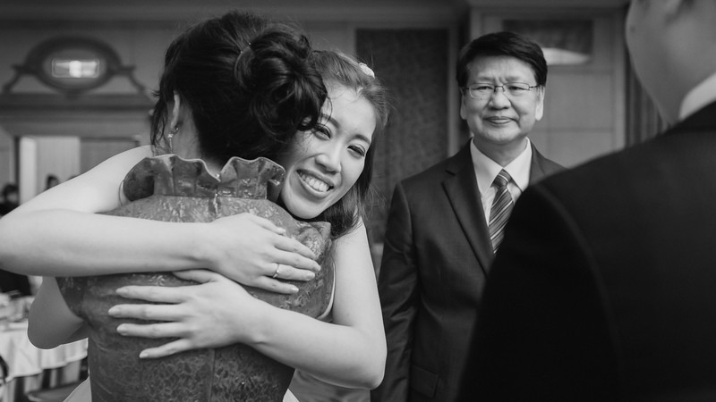 [Wedding] Kimi&Peter_風格檔217
