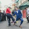 [婚禮記錄] 佳怡&揚興_風格檔207