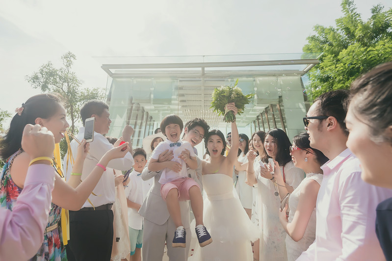 [Wedding] Tim&Winnie_風格544