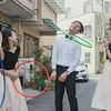 [婚禮記錄] 佳怡&揚興_風格檔142