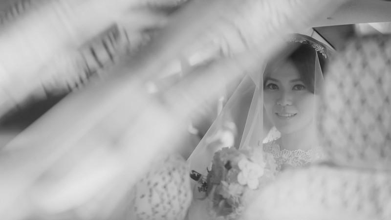 [婚禮記錄] 懷儒&思儀_選079