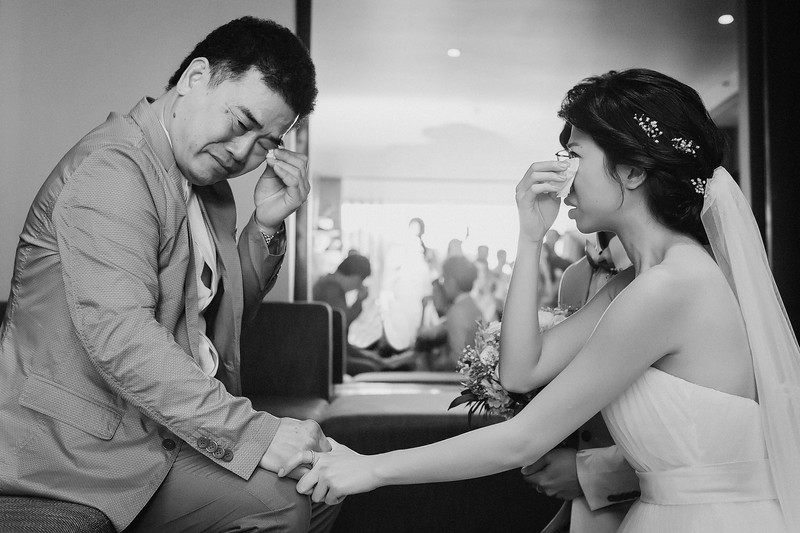 [Wedding] Tim&Winnie_風格304