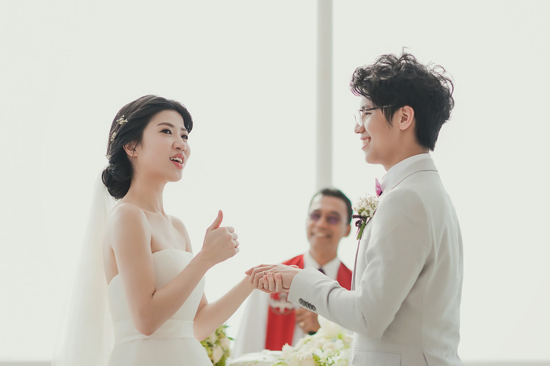 [Wedding] Tim&Winnie_風格504