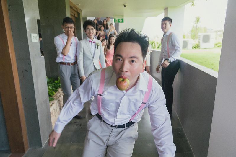 [Wedding] Tim&Winnie_風格192