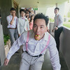 [Wedding] Tim&Winnie_風格192