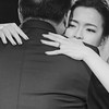 [婚禮記錄] Jeff&Ej_風格檔155