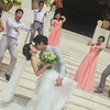 [Wedding] Tim&Winnie_風格382