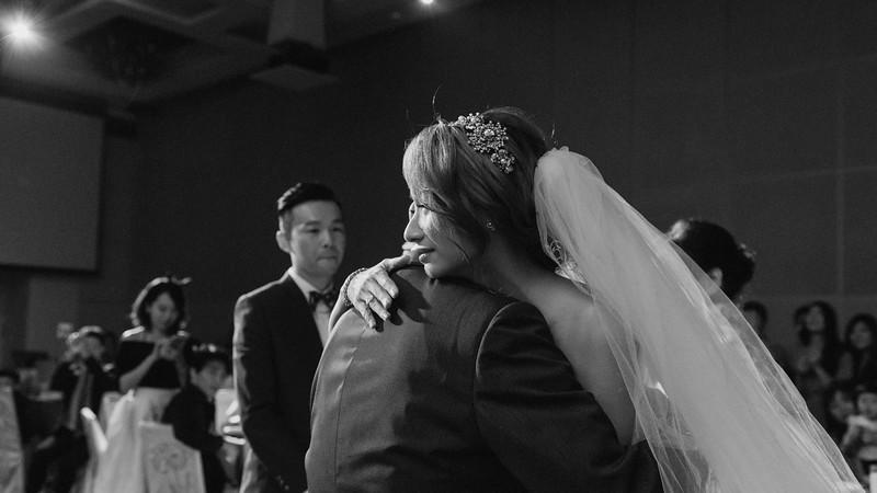 [婚禮記錄] 佳怡&揚興_風格檔403