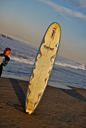 Beachs 10-16-08 054