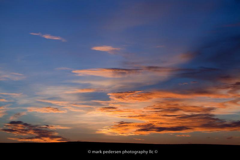 The_Sky_022