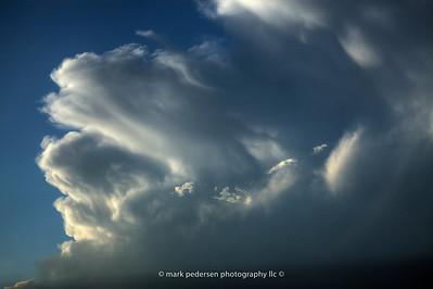 The_Sky_012