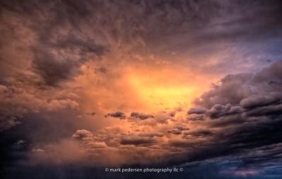 The_Sky_009