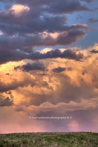 The_Sky_018