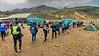 Iceland-Fjallabak Nature Reserve-Landmannalaugar-23rd Laugavegur Ultra Marathon