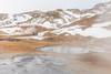 ICELAND-Krísuvík-Seltún
