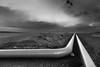Iceland-Hellisheidarvirkjun Geothermal Pipelines