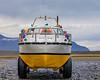 ICELAND-Jökulsárlón-Duck Boat