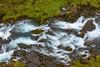Iceland-Gljúfrafoss