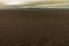 Iceland-Lava desert in Northeastern Region