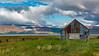 Iceland-Eyjafjörður