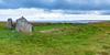 Iceland-Kópasker-Abandoned farm