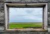 Iceland-Hrollaugsstaðir-Farm-Picture window