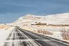 ICELAND-Bær-ROUTE 50