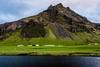 Iceland-Skoga