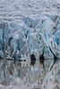 ICELAND-Vatnajökull National ParK-Svínafellsjökull