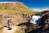 Iceland-Thorufoss