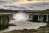 ICELAND-Jökulsárgljúfur-Selfoss