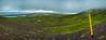 Iceland-Jökulsárhlíð-route 917