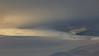 ICELAND-ROUTE 36 NEAR Litla Saudafell