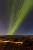 ICELAND-Mývatn-Northern Lights-Aurora Borealis