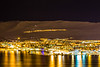 ICELAND-Akureyri