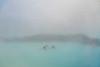 ICELAND-BLUE LAGOON/Bláa lónið