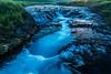 Iceland-Bruarfoss