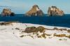 Iceland-Vestmann Islands