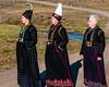 Iceland-Westfjords-Thingeyri-Authentic Icelandic dresses